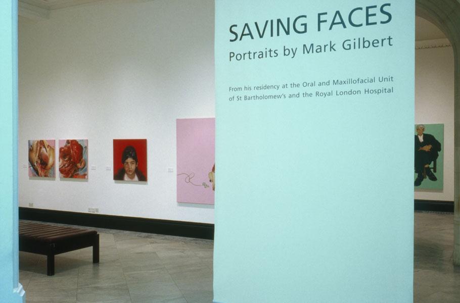 http://www.markgilbert.co.uk/files/gimgs/3_savingfacesmarkgilbert01.jpg